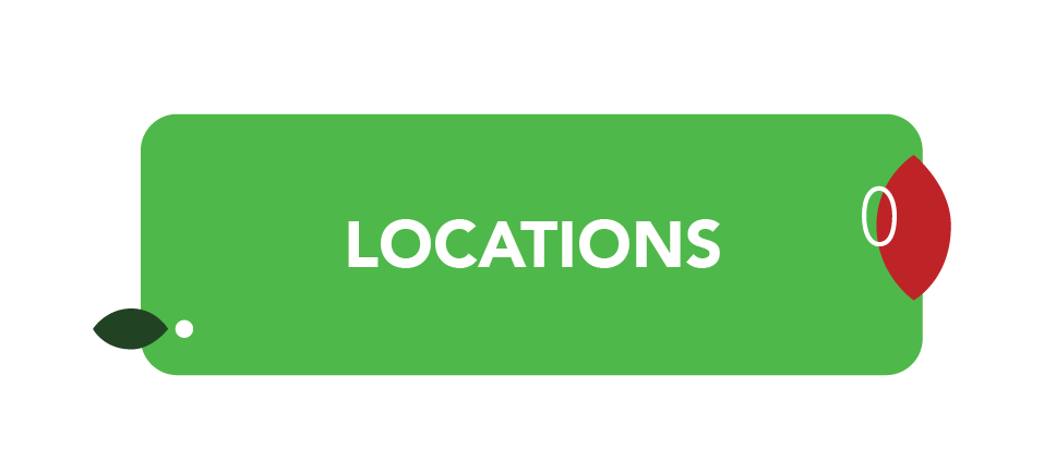 Locations mob