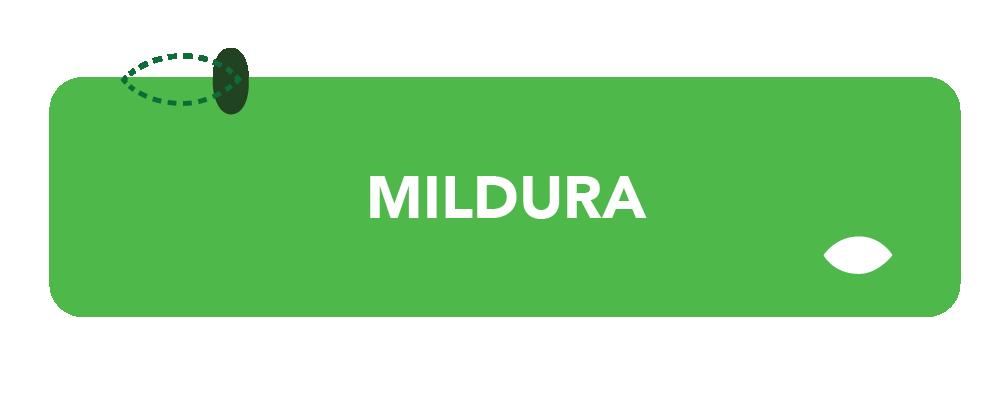 mildura mobile advance turf icon