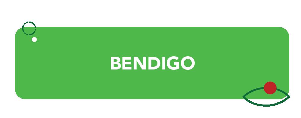 advance turf icon bendigo