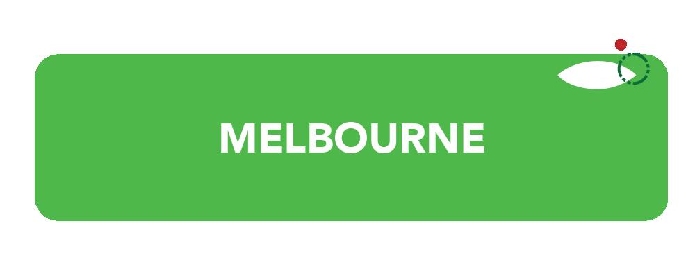 advance turf icon melbourne